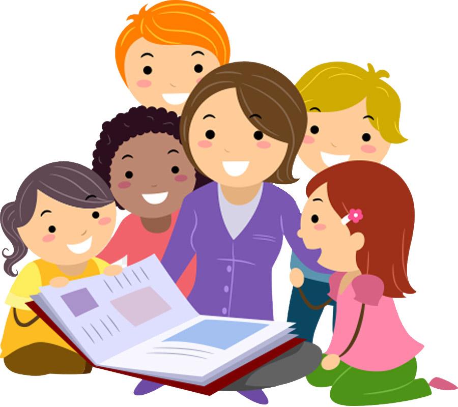 Tả cô giáo hoặc thầy giáo đã từng dạy dỗ em và để lại trong em nhiều kỷ niệm