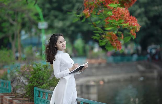 7140 1494911290048 1014 - Soạn bài Vào Phủ Chúa Trịnh – ngữ văn lớp 11