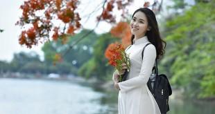 """7215 1494911290057 1016 310x165 - Soạn bài: """"Đại cáo bình Ngô"""" (""""Bình Ngô đại cáo"""" – Nguyễn Trãi) – văn lớp 10"""