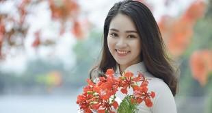 """7232 1494911290060 1017 310x165 - Soạn bài: """"Độc Tiểu Thanh kí"""" (Nguyễn Du) – văn lớp 10"""