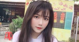 """cap nhat nhan744e7b 310x165 - Soạn bài: """"Độc Tiểu Thanh kí"""" (Nguyễn Du) – văn lớp 10"""
