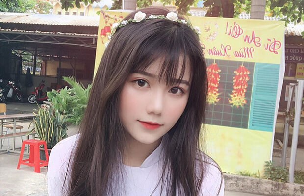 """cap nhat nhan744e7b - Soạn bài: """"Quy hứng"""" (""""Hứng trở về"""" – Nguyễn Trung Ngạn) – văn lớp 10"""