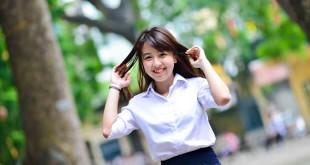 hinh anh hot girl hoc suong 310x165 - Soạn bài: Tác giả Nguyễn Du – văn lớp 10